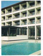 SC-2186   MARIBO : Hotel Hvide Hus - Swimming Pool - Dinamarca