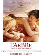 """Affiche De Cinéma Authentique """" L'ARBRE """" Format 40X60cm - Plakate & Poster"""