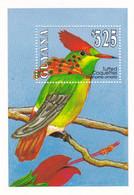 Guyana Hb 119 - Guyana (1966-...)