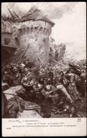 France - Carte Postale - Assault De St. Dizier - 1912 - Non Circulé - A1RR2 - Paintings