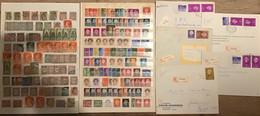 Nederland Verzameling - Collections