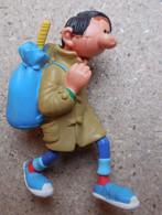 Figurine Gaston Lagaffe Plastoy 1991 - Andere