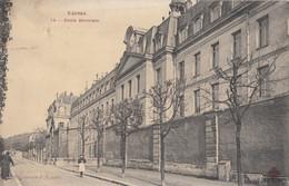 CPA - Sèvres - Ecole Normale - Sevres