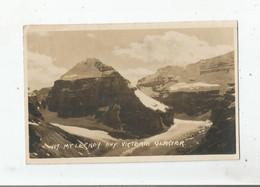 MOUNT LEFROY AND VICTORIA GLACIER 1927 - Andere