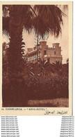 MAROC Casablanca-Anfa Hotel - Sin Clasificación