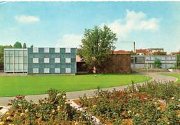 DC4042 - Pforzheim, Reuchlinhaus - Pforzheim