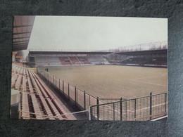 Burgos Stade El Plantio Référence CECMD 3499-160 - Zonder Classificatie