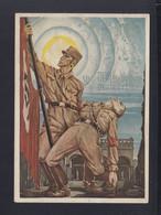 Dt. Reich Gedenk-PK 9. November Mangelhaft - Evenementen