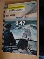 """1 Heft """"Soldatengeschichten Und Fliegergeschichten """" Band 171 - Boeken, Tijdschriften & Catalogi"""