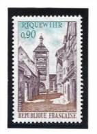 France N° 1685** (moins De 20% De La Cote) Cote 0,80€ - Nuevos