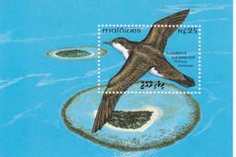 Maldivas Hb 287 - Maldivas (1965-...)