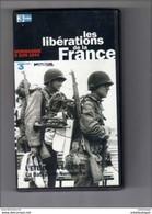 VHS Normandie 6 Juin 44   L'Ete De La Liberte - History