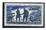 France N° 1606**  Cote 1,30€ - Ungebraucht