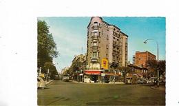 Avenue Pasteur Bar Le Terminus - Montreuil
