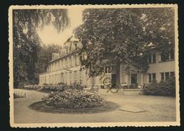 Deurne - Parc Rivierenhof [Z34-5.145 - Sin Clasificación
