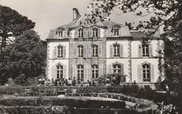 Audierne (Colonie De La Ville Du Mans ) - Audierne