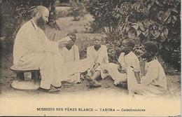 TANZANIE, TABORA, Mission Des Pères Blancs - Tansania