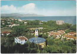 SAN FELICE CIRCEO - LATINA - VILLINI -3650- - Latina
