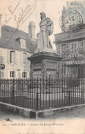 18-BOURGES-N°3855-B/0325 - Bourges