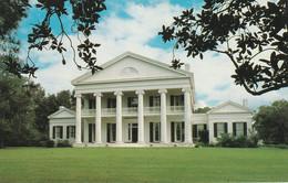 Napoleonville,Louisiane,Etats-Unis (2437) Madewood Plantation House,cpm Pf C - Other