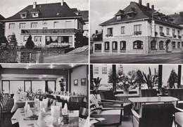 Hotel - Restaurant Pip - Margraff - St. Vith - Saint-Vith - Sankt Vith
