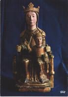 FR66 MOSSET - CPM 10 * 15 - Notre Dame De Corbiac - Belle - Unclassified