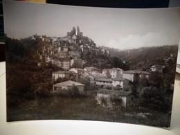 Cartolina Ponte Di Arcola Prov La Spezia Panorama 1966 - La Spezia
