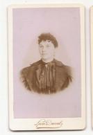 P 034 - BOLBEC - Léon Duval - Antiche (ante 1900)