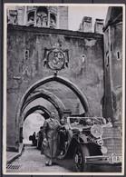 Deutsches Reich - 1934 - Sammelwerk Nr. 15 - Adolf Hitler Besuch In Der Festung Landsberg - Unclassified