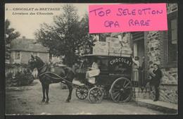 CPA A1 - Le TOP Des LOTS - GROS COUP DE COEUR Sur Ces 60 CPA Très Rares Sous Pochettes !!! ( 16 LOTS à Suivre Et FIN ) - 5 - 99 Postcards