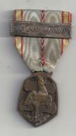 Défense Passive Guerre 1939 1945 - 1939-45