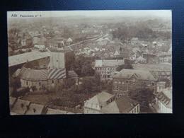 Ath, Panorama -> Beschreven 1931 - Ath