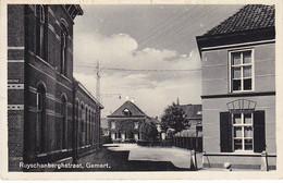 Gemert Ruyschenberghstraat J2875 - Gemert