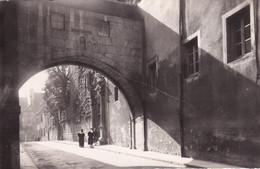 39, Dole, Rue Du Collège - Dole