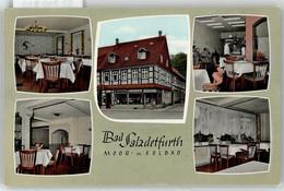 53210810 - Bad Salzdetfurth - Bad Salzdetfurth