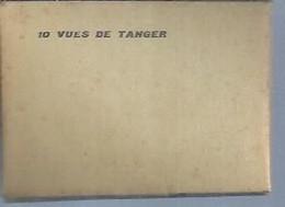 10 VUES DE TANGER - 10 PHOTOS - Tanger