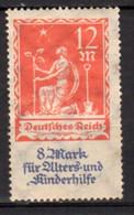 Allemagne Empire Neuf Avec Charnière Point De Rouille N°238 Lot 122 - Neufs