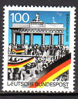 Allemagne Fédérale Neuf N°1314 Lot 94 - Nuovi