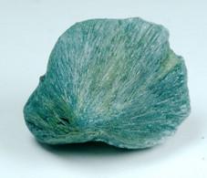 Gormanite Souzalite (Linopolis District, Minas Gerais, Brasilea) - Lot. S375 - Minerali