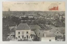 SAINT LO 1916 - Saint Lo