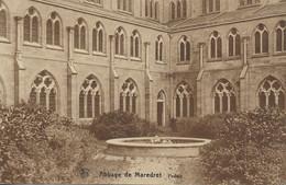 Maredret - Abbaye De Maredret - *515* - Anhée