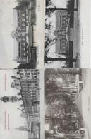 Mons - 1903/... - 27 Cartes - *533* - Mons