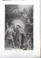 30 09/  11//    °  GAND 1789?? + 1839   PIERRE MILLIAU ARTISTE VETERINAIRE DU GOUVERNEMENT - Religion & Esotérisme
