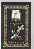 30 09/  12//  ° LEDE 1810 + 1882   ALPHONSE ROMBAUT - Godsdienst & Esoterisme