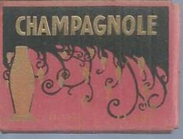 CHAMPAGNOLE - 12 PHOTOS - Champagnole
