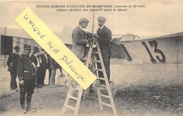 55 Cartes. Des Très Belles, Des  Moyennes & Des Plus Petites. Lot N°046 - 5 - 99 Postkaarten