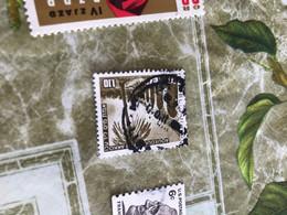 ISRAELE PAESAGGI 1 VALORE - Stamps
