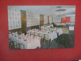 Lauraine Murphy Restaurant  Interior New York > Long Island        Ref 4405 - Long Island