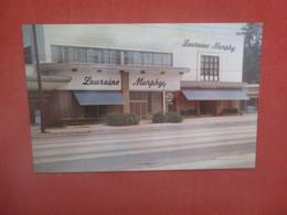 Lauraine Murphy Restaurant    New York > Long Island        Ref 4405 - Long Island