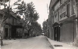 V9Vo   13 Berre L'Etang Boulevard Victor Hugo - Otros Municipios